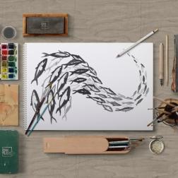 - Portfolio Full_Página_31