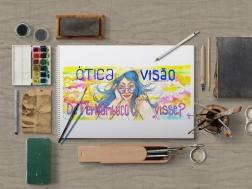 - Portfolio Advertising.key