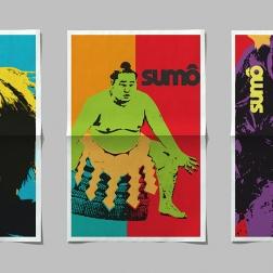 sumo_05-posteres