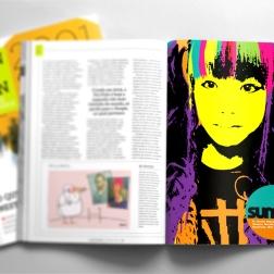 sumo_06-revista
