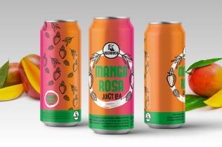 beerdock-manga-rosa-4