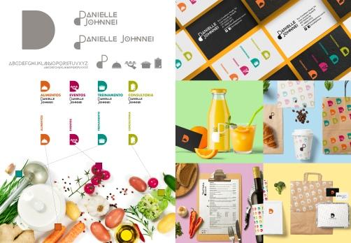 - Chef DanielleJohnnei - Board_1