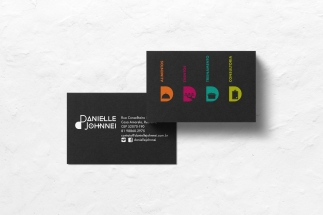 danielle-johnnei-06