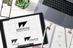 Winghook01