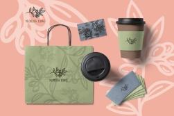 01 coffee-branding-scene@2x