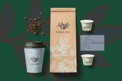 zz coffee-paper-package-and-little-cups-scene@2x
